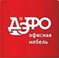 Общество с ограниченной ответственностью ДЭФО Киев