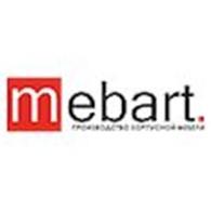 Общество с ограниченной ответственностью mebart