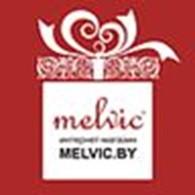 """Интернет-магазин """"MELVIC""""."""