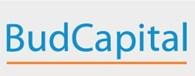 """КУА """"bUd Capital"""""""