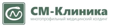 «СМ - Клиника» СПБ