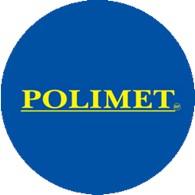 Polimet