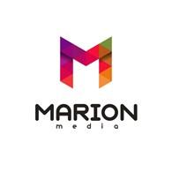 ООО Марион Медиа