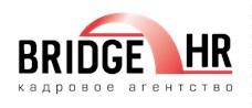 Кадровое агентство Bridge2HR