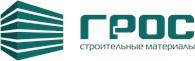 """ООО Компания  """"СТРОЙ-ГРОС"""""""