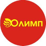 Олимп-Монтаж
