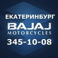 Мотосалон motoshape.pro BAJAJ-Ural