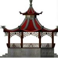 Китайская лавка