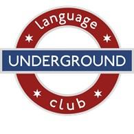 Underground Language Club -школа иностранных языков