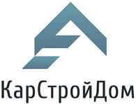 ТД КарСтройДом