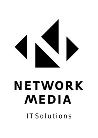"""Network Media"""