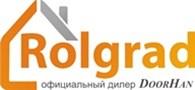 Ролград