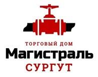 ТД «Магистраль Сургут»