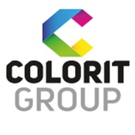 COLORIT GROUP