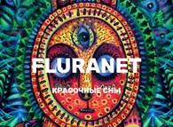 Fluranet