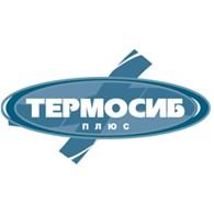 Термосиб ПЛЮС