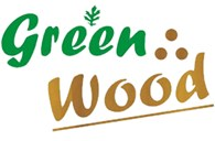 Производственная компания Грин Вуд