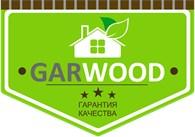 """Магазин """"Garwood"""""""