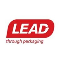 """Lead Technology Ltd"""