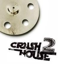 Crash House 2