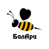 БалАра