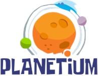 Planetium