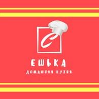 ЕШЬКА-домашняя кухня