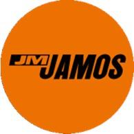 Джамос
