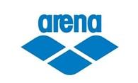 "Интернет - магазин ""Arena Russia24"""