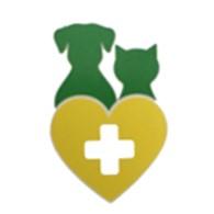 Ветеринарная клиника Матаевой И.И.