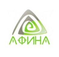 Бюро независимых экспертиз и юридической помощи «Афина»
