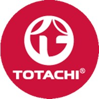 Атс Totachi сервис