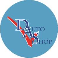 Das Auto-Shop