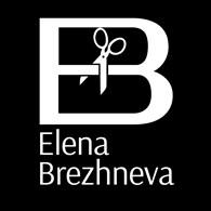 Дизайн-студия Елены Брежневой