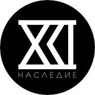 """Всероссийский проект """"Наследие XXI"""""""