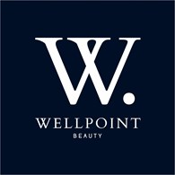 Wellpoint Beauty