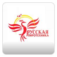 """Магазин фейерверков """"Русская пиротехника"""""""
