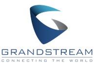 Grandstream в РК - официальный представитель