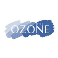 OzoneBox