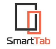 SmartTab - Интернет магазин качественной электроники из Китая