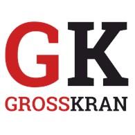 Гросскран