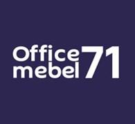 Office-mebel71