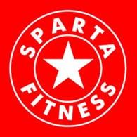 Фитнес-клуб Спарта на Первомайской