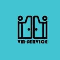 ВМ - Сервис