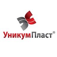 УникумПласт