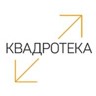 КВАДРОТЕКА-Сибакадемстрой Недвижимость