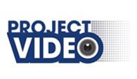 Проджект Видео