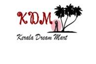 Kerala Dream Mart