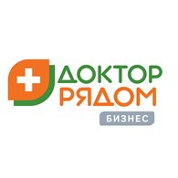 """""""Доктор Рядом"""" на Павелецкой"""