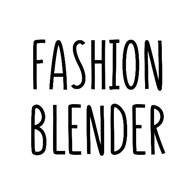 Fashion Blender